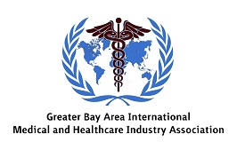Greater Bay Area Medical and Health Association