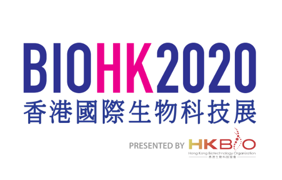 BIOHK 2021