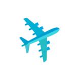 八大業務Icon-Title_醫療旅遊-150x150